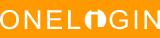 my.ONELOGIN Logo